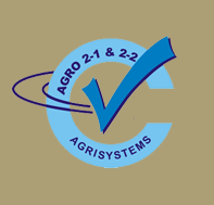 Zertifikat (iso_argo_system) der Internet site, bezogen auf Kalamon – Oliven, BRC, IFS, Q-CERT, Agrisysytems, Agrocert, Dio (Bio-Produkte Zertifikate)