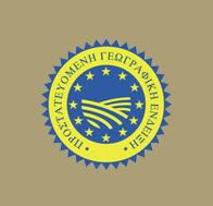 Zertifikat (iso_geografiki_endiksi) der Internet site, bezogen auf Kalamon – Oliven, BRC, IFS, Q-CERT, Agrisysytems, Agrocert, Dio (Bio-Produkte Zertifikate)