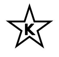 STAR-K Kosher Certification